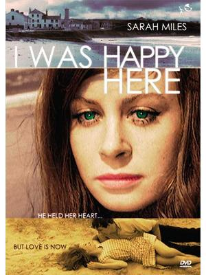 I Was Happy Here(原題)