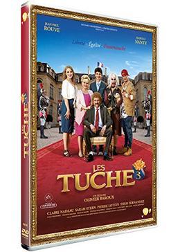 Les Tuche 3(原題)
