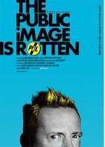The Public Image Is Rotten ザ・パブリック・イメージ・イズ・ロットン