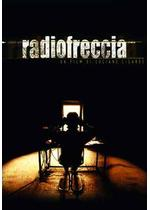 ラジオフレッチャ
