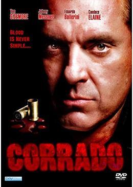 Corrado(原題)