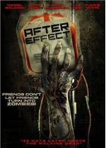 After Effect(原題)