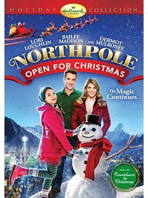 Northpole(原題)