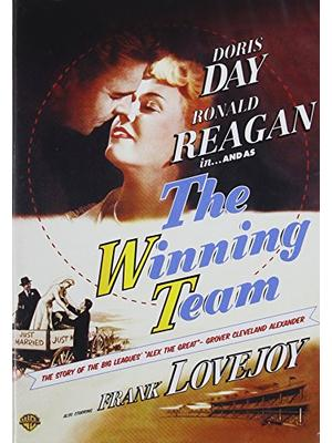 The Winning Team(原題)