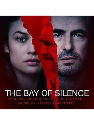 The Bay of Silence(原題)