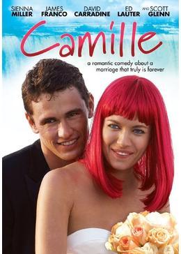 Camille(原題)