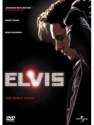 ELVIS エルヴィス