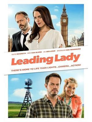 Leading Lady(原題)