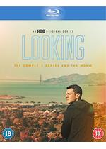 Looking/ルッキング シーズン2