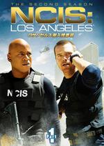 ロサンゼルス潜入捜査班 ~NCIS: Los Angeles シーズン2