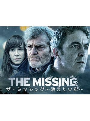 The Missing シーズン1
