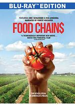 Food Chains(原題)