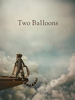 Two Balloons(原題)