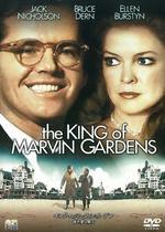 キング・オブ・マーヴィン・ガーデン -儚き夢の果て-