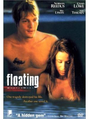 Floating(原題)