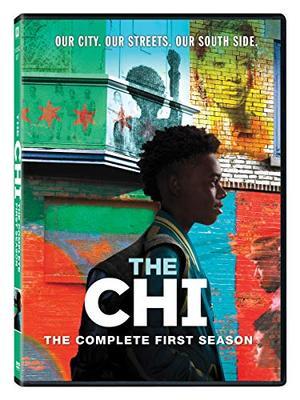 The Chi Season 1(原題)