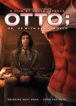 Otto; or, Up with Dead People(原題)