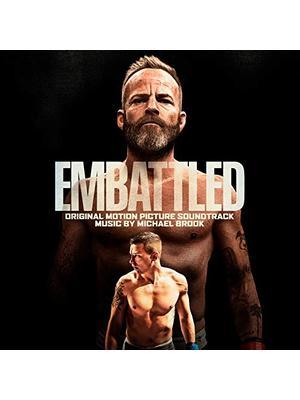 Embattled(原題)