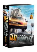 TAXI ブルックリン
