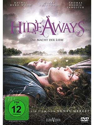 Hideaways(原題)
