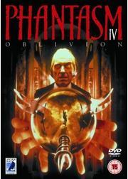 ファンタズム IV