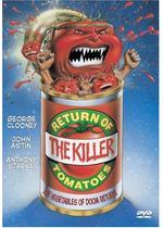 リターン・オブ・ザ・キラー・トマト