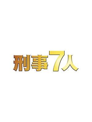 刑事7人 第3シリーズ