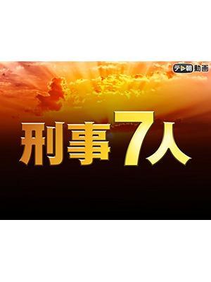 刑事7人 第4シリーズ