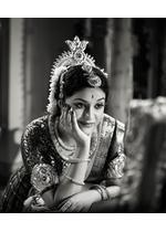 伝説の女優 サーヴィトリ