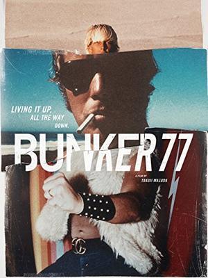 バンカー77(原題)