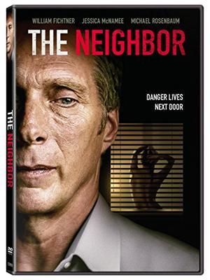 The Neighbor(原題)