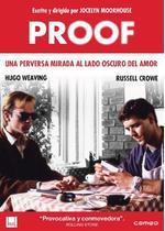 Proof(原題)
