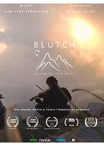 Blutch(原題)