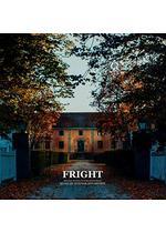 Fright(原題)