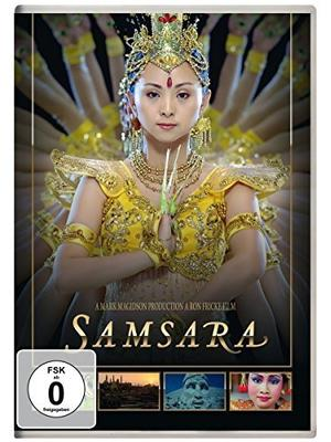 Samsara(原題)