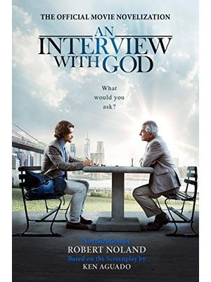 An Interview with God(原題)