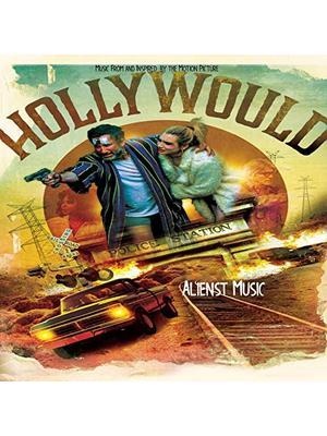 Hollywould(原題)
