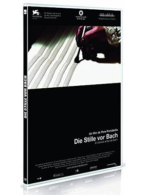 The Silence Before Bach(英題)