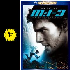 ミッション:インポッシブル7