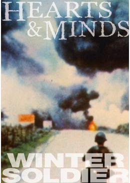 映画で見るベトナム戦争の真実