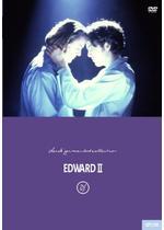 エドワード II