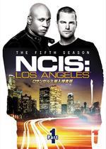 ロサンゼルス潜入捜査班 ~NCIS: Los Angeles シーズン5
