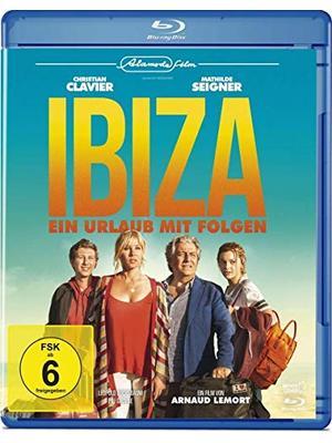 Ibiza(原題)