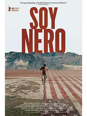 Soy Nero(原題)