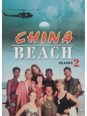 China Beach Season2(原題)
