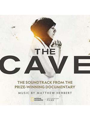 The Cave(原題)