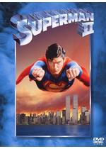 スーパーマン II/冒険篇
