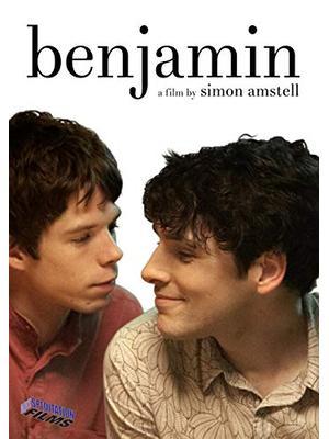 Benjamin(原題)
