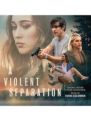 A Violent Separation(原題)