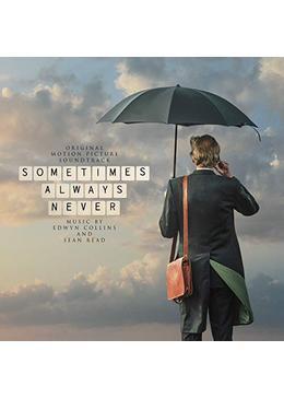 Sometimes Always Never (原題)